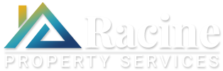 Racine Property Services, Inc. Logo